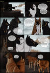 Home - pg109