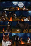 Home - pg188