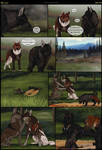 Home - pg494