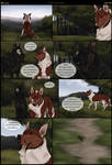 Home - pg450