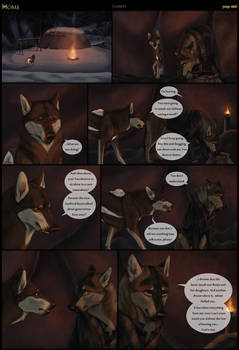 Home - pg660
