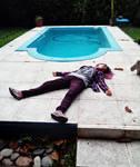 Asesinato en la quinta by maximilianrock