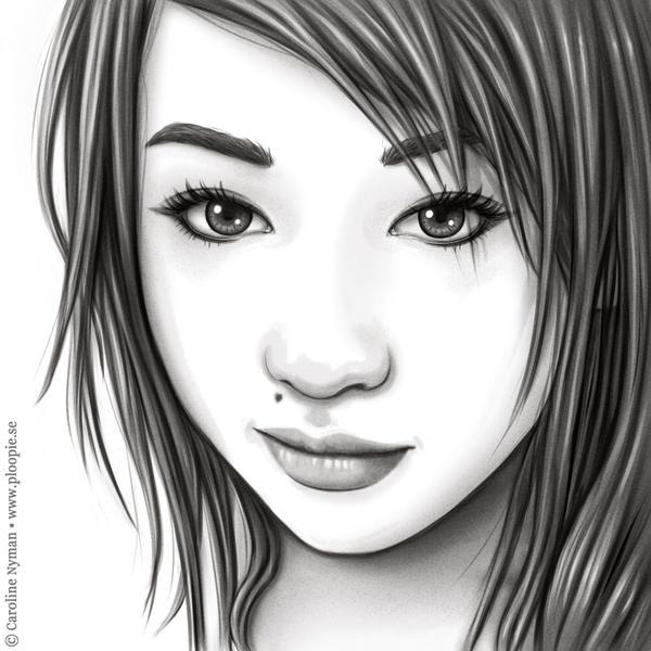 Celene Yang