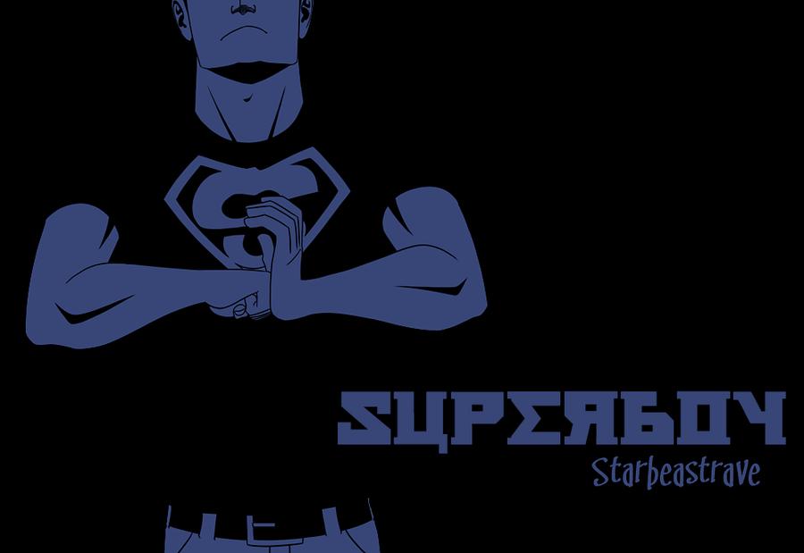 Similar Galleries  Superboy Wallpaper   Superman Symbol Wallpaper  Young Justice Superboy Wallpaper