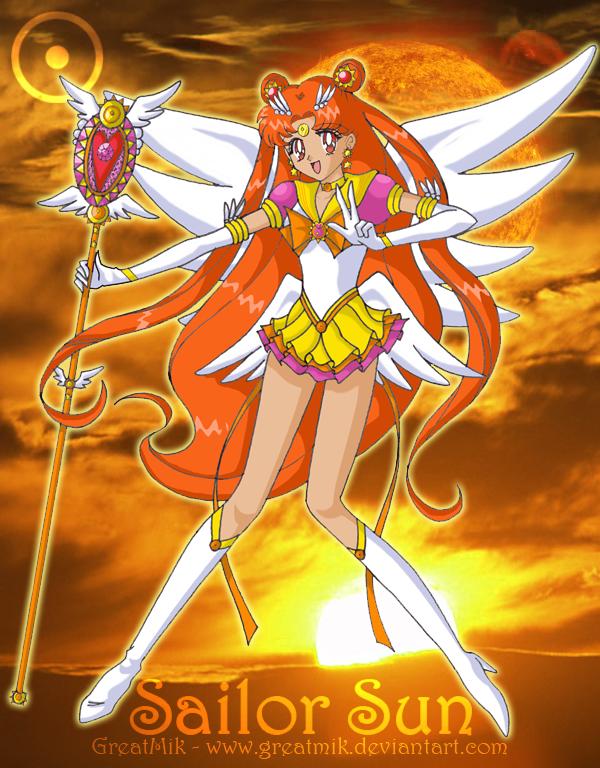 http://fc01.deviantart.net/fs45/f/2009/106/8/f/Sailor_Sun_by_GreatMik.png