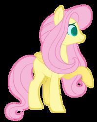 Yellowquiet
