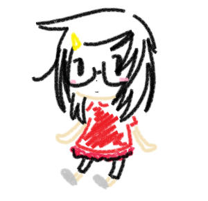 UreshiRingo-chan's Profile Picture