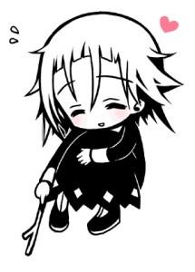 KitsuneMagicJNC's Profile Picture