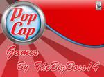 PopCap Games Post
