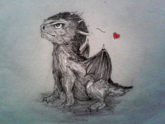 Raww is for love :3 by Demoniac-Angel