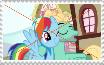 anti zephyrdash stamp by XxRhian-MidnightxX