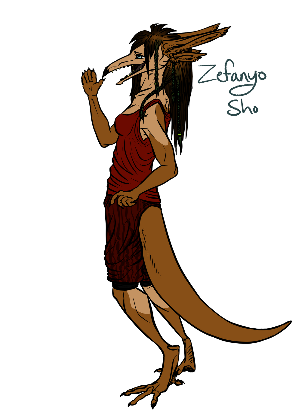 Travelers (Character Sheets) Zefanyo_sho_by_wyvlen-dbas7qg