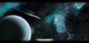 Di Galakzi XII