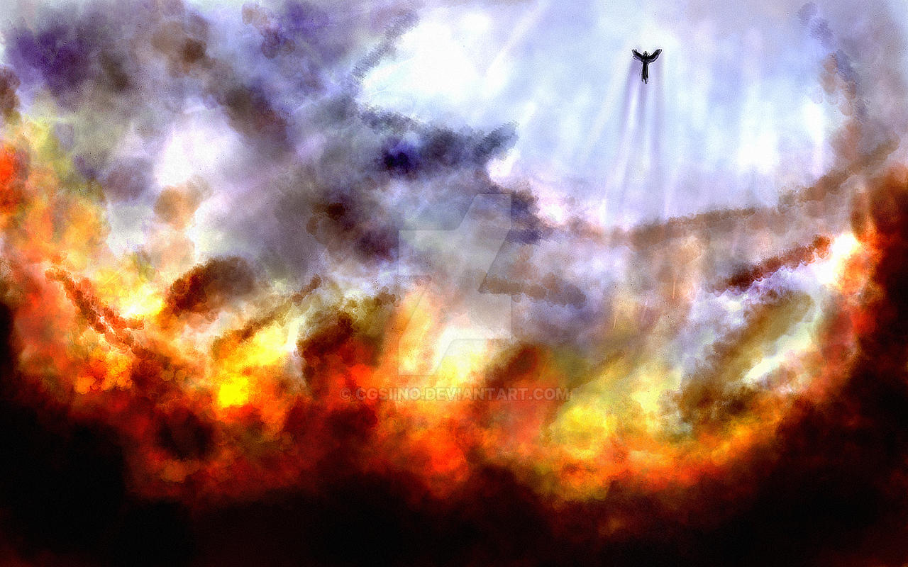 hell heaven I gave this four talk on heaven & hell at blackhawk church as part of our church underground class series click here to access the handout that provides the outline for the entire set of lectures 57:45 heaven & hell pt1 tim mackie 45:59 heaven & hell pt2 tim mackie 29:58 heaven & hell pt3 tim mackie 58:52.