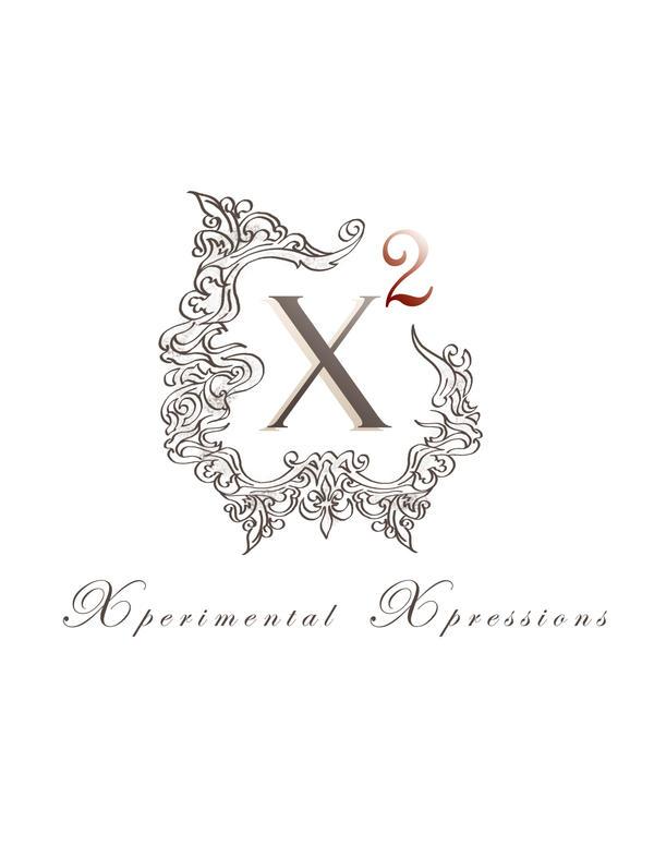 X2: Xperimental Xpressions by wap711