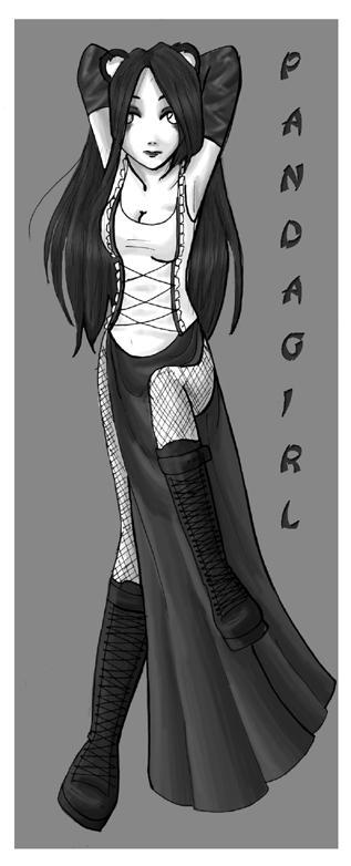 http://fc05.deviantart.net/fs8/i/2005/273/6/1/Panda_girl_by_Serafina_Malfoy.jpg