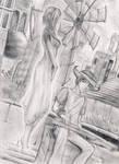 Ico Sketch 2