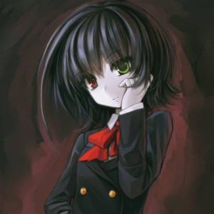 DemiRyuzaki's Profile Picture