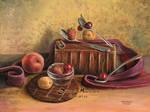 Play by dasidaria-art