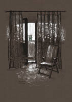 Inside by dasidaria-art