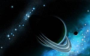 Stars by Passager-Noir