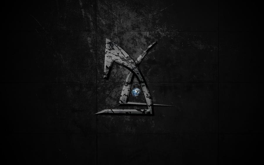 Deus Ex by Passager-Noir
