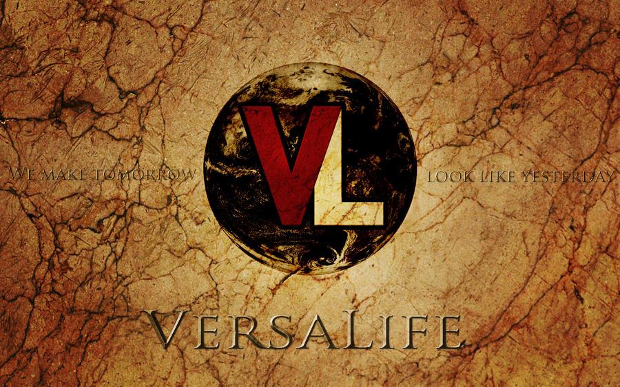 Versalife by Passager-Noir