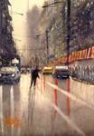Deluge Street