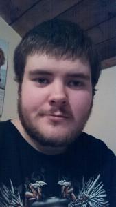 Mxschulberg21's Profile Picture