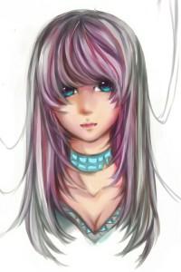 Doodl3zfreaky's Profile Picture
