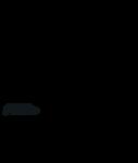 Vongola Primo Lineart