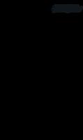 Daemon Spade lineart by YeyeC