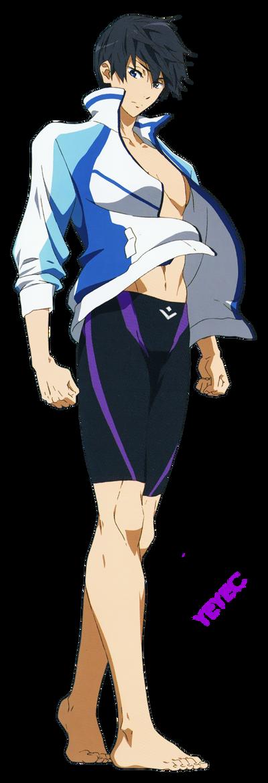 sousuke yamazaki