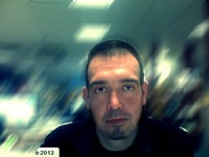 matt-adlard's Profile Picture