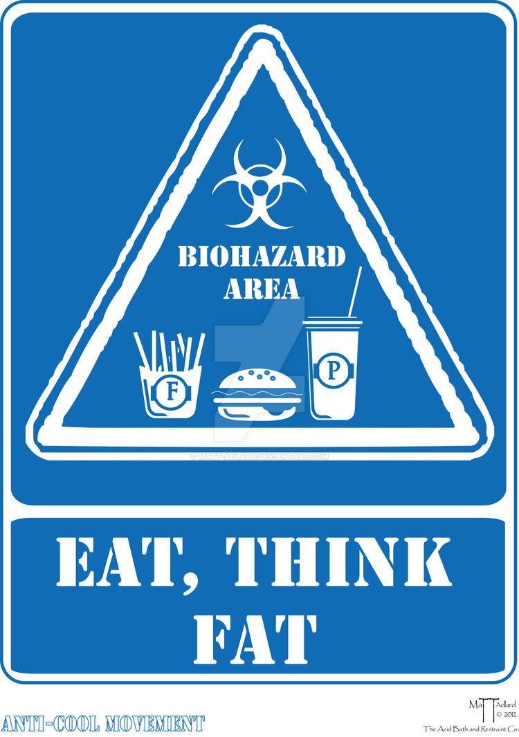hazard of fast food Health and safety in the food and beverage industry  same level fall hazards,  food and drink industries and provides advice on how to manage them.