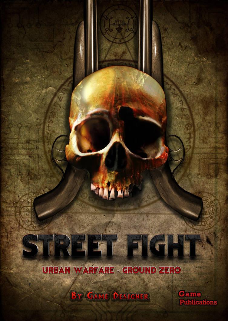 Street-fight-V2