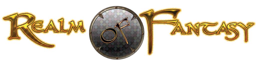 RoF-Logotype by matt-adlard