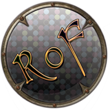 RoF-Icon by matt-adlard
