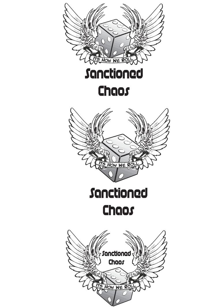 SC logo's concept by matt-adlard