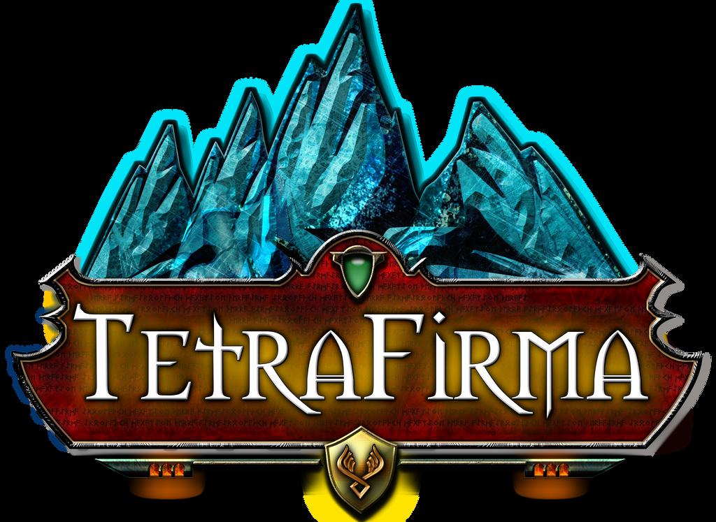 Terra-Firma-bright by matt-adlard