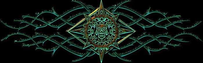 Tome-Delver-tales-logo