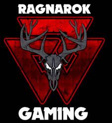 Ragnarok Games Logo