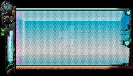 Bar Information Banner