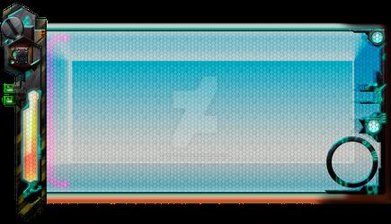 Bolt-Ons-Box Varient Information Banner