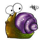Project Snail char 02