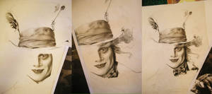 Mad Hatter WIP 01 by th3blackhalo