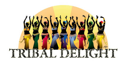 Tribal Delight