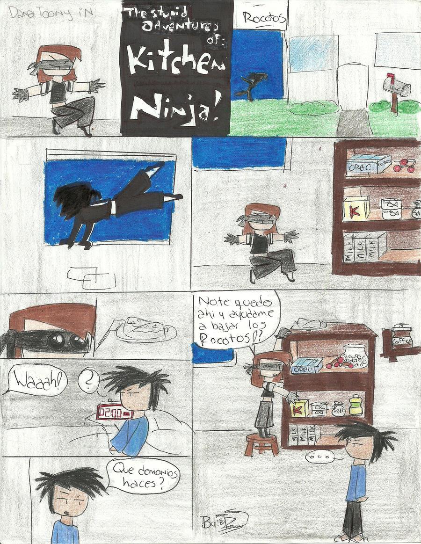 Kitchen Ninja Food Processor Reviews