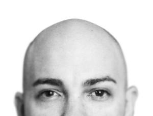 crackaboo's Profile Picture