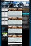 Odins Krieger Clanpage v.1.0